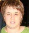 Anita1976