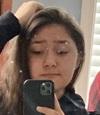 Emily2006